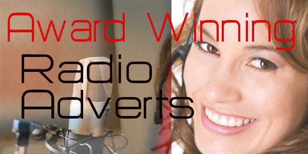 http://radioimagelab.com/radio-adverts/