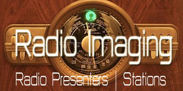http://radioimagelab.com/station-imaging/
