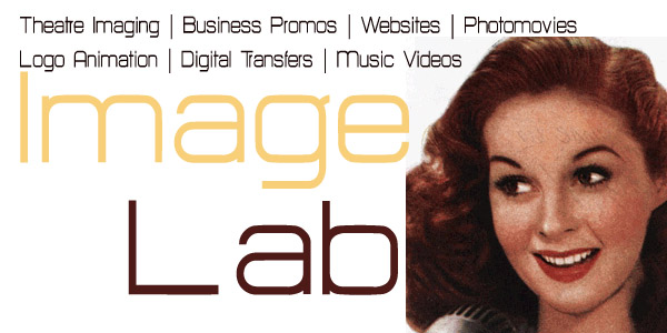 http://radioimagelab.com/video-promos-film-projection-logo-animation/